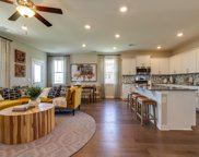 184 Picasso Circle lot 741, Hendersonville image