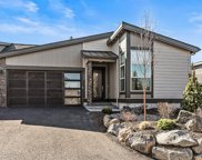2727 NW Rippling River, Bend, OR image