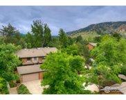 690 Poplar Avenue, Boulder image