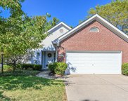 1079 Wittshire  Circle, Anderson Twp image