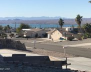 2470 Angler Dr, Lake Havasu City image