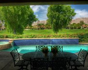 56055 Winged Foot, La Quinta image