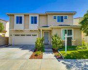 17952 Point Reyes Street, Fountain Valley image