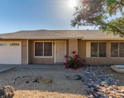 20450 N 14th Lane, Phoenix image