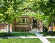 579 S Emerson Street, Denver image