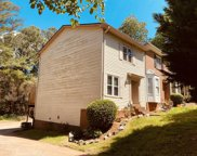 207 Hembree Park Terrace, Roswell image