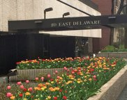 200 E Delaware Place Unit #24A, Chicago image