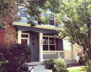 12951 Vallejo Circle, Westminster image