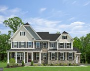 10 Armstrong Dr, West Chester image