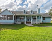 8540 Cathedral Lane, Clermont image