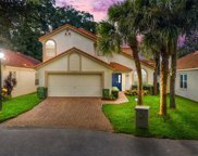 1323 Augusta National Boulevard, Winter Springs image