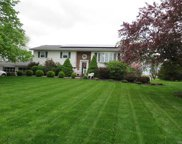 13 Beattie Road, Washingtonville image