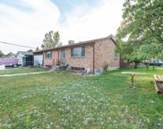 606 S Cheyenne St W, Salt Lake City image