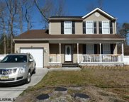 231A W DONNA DRIVE, Galloway Township image