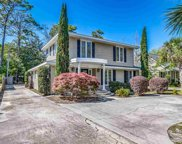 5707 Woodside Ave., Myrtle Beach image