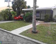 400 SE 11th Ct, Fort Lauderdale image