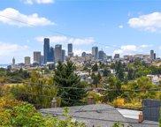 1542 30th Avenue S, Seattle image