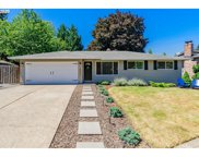20595 SW 86TH  AVE, Tualatin image