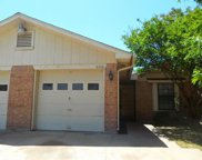6316 Peggy Drive, Fort Worth image