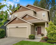 8407 10TH PLACE SOUTHEAST, Lake Stevens image