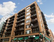 625 W Jackson Boulevard Unit #405, Chicago image