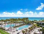 9701 Collins Ave Unit #602S, Bal Harbour image