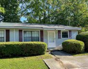 1624 Willow Bend, Tallahassee image