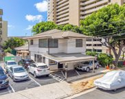 729 Ekela Avenue, Honolulu image