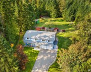 18146 197th Place NE, Woodinville image