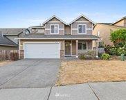 509 E 49th Street, Tacoma image