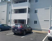 2320 Starfish Road Unit 203, Northeast Virginia Beach image