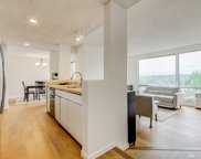 3700 26th Place W Unit 401, Seattle image
