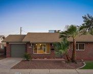 8749 E Sage Drive, Scottsdale image