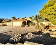5868     Mesquite Springs Road, 29 Palms image