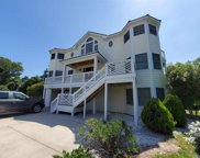 1273 Bear Foot Path, Corolla image