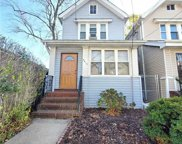 9618 91 Drive, Woodhaven image