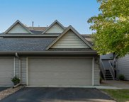 8882 Cottonwood Lane N, Maple Grove image