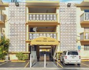 1895 Venice Park Dr Unit #B16, North Miami image