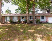 210 Homestead Drive, Colonial Heights image