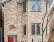 4909 North Winthrop Avenue, Chicago image