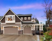 18928 108th Ave NE, Bothell image