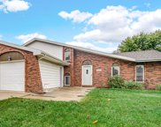 9647 Johnson Place, Crown Point image