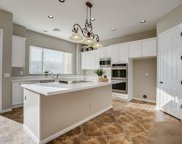 7499 E Cliff Rose Trail, Gold Canyon image