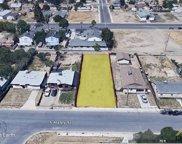 236 S Haley, Bakersfield image