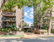 460 S Marion Parkway Unit 1701, Denver image