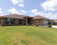 1621 Twin Pines Cir, Cantonment image