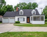 7700 Holmes Road, Kansas City image