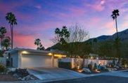 240 W Lilliana Drive, Palm Springs image