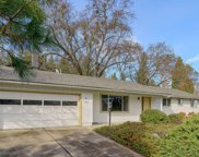 210 Stagecoach  Drive, Jacksonville image