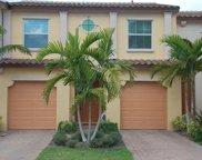 4675 Mediterranean Circle, Palm Beach Gardens image